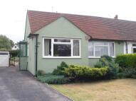 Semi-Detached Bungalow for sale in Kingsbridge Road...