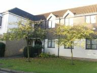 Apartment for sale in Sawbridgeworth