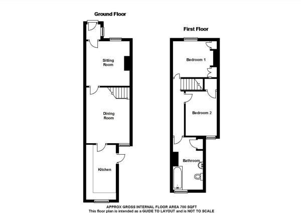 17 Elm Grove floor p