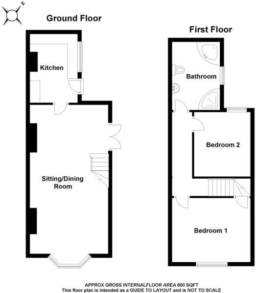 1 Broadfield Villas Takeley.jpg