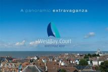 2 bed new Flat for sale in High Street, Whitstable