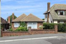 2 bedroom Detached Bungalow in Northwood Road...
