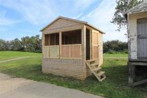 property for sale in Long Rock, Tankerton, Whitstable