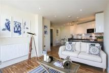 2 bed new Flat in High Street, Whitstable