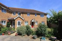 Flat to rent in Herne Bay Road...