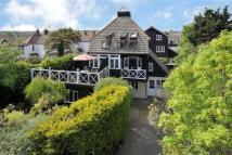 4 bed Detached property to rent in Island Wall, Whitstable