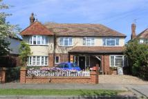 6 bedroom Detached house for sale in Cherry Orchard...