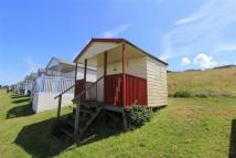 property for sale in Tankerton East, Tankerton, Whitstable