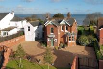 5 bed Detached home for sale in Joy Lane, Whitstable