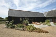 Semi-Detached Bungalow for sale in Colewood Farmstead...