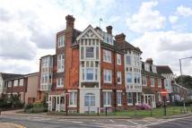 Flat to rent in Tower Hill, Tankerton...