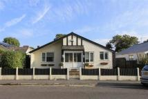 2 bedroom Detached Bungalow for sale in Kingsdown Park...