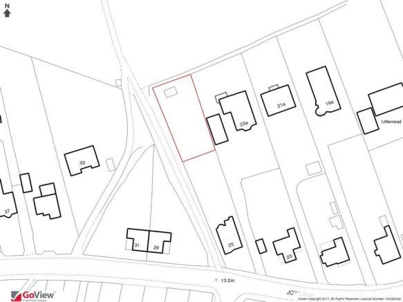 Site Plan with boundary line.jpg