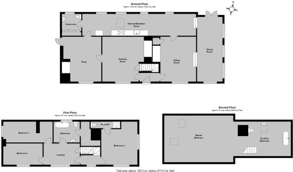 The Granary Floor plan.png