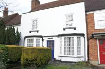 property for sale in Wood Street,