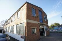 property to rent in Hollies Way, High Street, Potters Bar, EN6