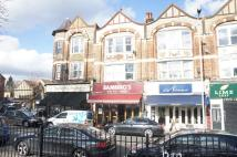 property for sale in Aldermans Hill, London, N13