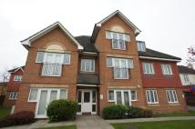1 bed Ground Flat for sale in Oakleigh Road North...