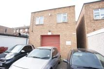 property to rent in Station Parade, Cockfosters Road,