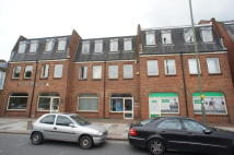 property to rent in High Road, Whetstone