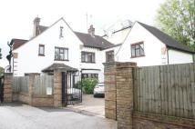 7 bedroom Detached property in OAKLEIGH PARK SOUTH...