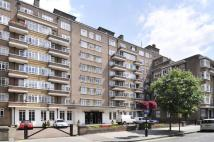 3 bedroom Apartment in Portsea Place, London, W2