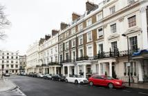 Block of Apartments in Bayswater, London, W2 for sale