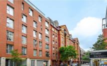 Apartment for sale in MONCK STREET, London...