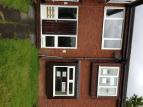 1 bedroom Studio flat to rent in Veronica Way...
