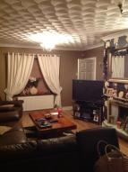 3 bed Link Detached House in Bebington Road...