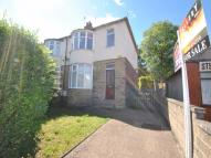 3 bed semi detached house in Newsome Road, Newsome...