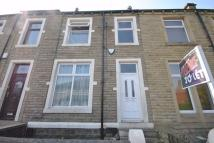 4 bed Terraced property in Birkhouse Lane...