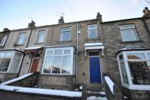4 bed Terraced home to rent in Birkhouse Lane...