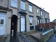 2 bedroom Terraced property in Thornhill Road...