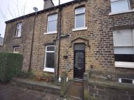 4 bedroom Terraced home to rent in Wellington Street...