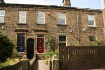 4 bed Terraced house in Gledholt Road, Gledholt...