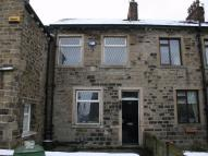 2 bed End of Terrace home in Northgate, Almondbury...