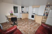 3 bed Terraced house to rent in Cross Lane...