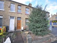 Terraced house to rent in Leeds Road, HUDDERSFIELD...