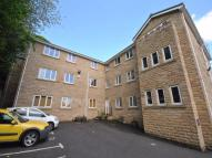 1 bed Apartment in Revive Court...