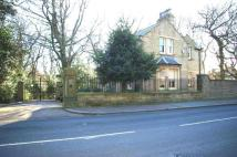 Detached property to rent in Reinwood Road...