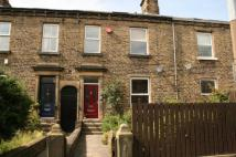 4 bed Terraced house to rent in Gledholt Road, Gledholt...