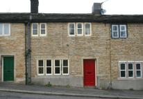 2 bedroom Cottage in Cowlersley Lane...