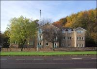 2 bedroom Apartment to rent in 417 Bradford Road...