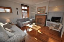 2 bed Cottage in Orchard Croft, Horbury...