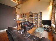 Apartment in Wellington Mills...