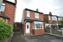3 bedroom Detached home for sale in Westfield Road, Horbury...