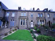 8 bedroom Terraced house to rent in Halifax Old Road, Birkby...