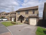 Detached home for sale in Pembroke Court...
