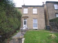 4 bed End of Terrace house in Dog Kennel Bank...